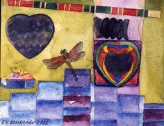 Elizabeth Blackadder artist - Yahoo Image Search results Blackadder, Yahoo Images, Image Search, Artist, Painting, Artists, Painting Art, Paintings, Painted Canvas
