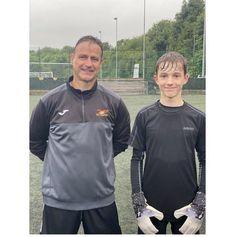 Goalkeeper Training, Professional Soccer, Free Training, Schools, Manchester, Gloves, Adidas, Mens Tops, Fashion