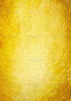 Golden paper 6