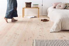 Parketti : 17 best parketti images hardwood floors wooden flooring living room