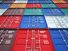 Realistic Graphic DOWNLOAD (.ai, .psd) :: http://sourcecodes.pro/pinterest-itmid-1006653067i.html ... container background ...  3d, box, cargo, color, container, industrial, metal, shipment, shipping, storage, transport, warehouse  ... Realistic Photo Graphic Print Obejct Business Web Elements Illustration Design Templates ... DOWNLOAD :: http://sourcecodes.pro/pinterest-itmid-1006653067i.html
