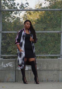 67eea2057b2cb 129 Best Urban Plus Size Fashion images in 2019