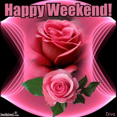 2zxDa-4XviS-1.gif (400×400) Happy Weekend Images, 1 Gif, Text Pictures