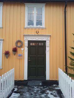 Home front door House Front Door, Garage Doors, Outdoor Decor, Pictures, Home Decor, Photos, Decoration Home, Room Decor, Photo Illustration