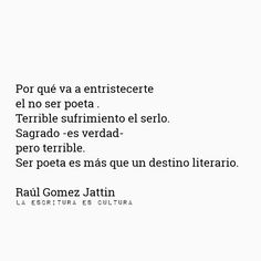 Raul Gomez Jattin Poemas Download