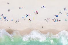 The Best GM Prints for Anyone in Your Life - Surfside Beach Nantucket