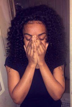 Brazillian Curly Weave, Deep Wave Brazilian Hair, Human Hair Extensions, Virgin Hair, Weave Hairstyles, Lace Wigs, Dreadlocks, Waves, Lace Frontal