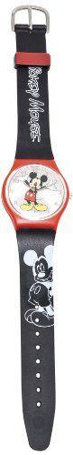 Joy Toy Unisex-Armbanduhr Analog Plastik 21757 Koop nu Beste Joy Toy Unisex-Armbanduhr Analog Plastik 21757 goedkoop. und Joy Toy Unisex-Armbanduhr Analog Plastik 21757 Preise in DEUTSCH. speciale aanbieding >>> Klicken Sie hier Wenige Monate, sahen wir eine Menge Leute tragen, oder mit diesen... http://uhrenbewertung.info/joy-toy-unisex-armbanduhr-analog-plastik-21757/