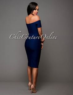 675322383a62b 11 Best Tie dye dress images | Dress skirt, Formal skirt, Stylish ...