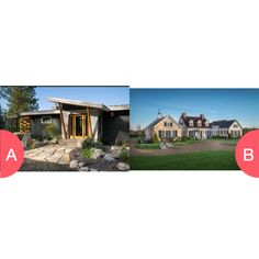 HGTV dreamhome or DIY network blog cabin? Click here to vote @ http://getwishboneapp.com/share/4185708