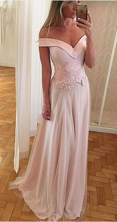 Pink Prom Dress, Appliques Prom Dress, Prom Dress Long, Prom Dress A-Line Prom Dress Prom Dresses Long Prom Dresses Long Pink, Women's Evening Dresses, A Line Prom Dresses, Tulle Prom Dress, Cheap Prom Dresses, Homecoming Dresses, Formal Dresses, Dress Long, Party Dresses