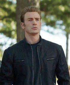 Chris Evans | Steve Rogers | Capitão América | Capitain America | Marvel Studios | Herói | Hero | Os Vingadores Ultimato | The Avengers Endgame