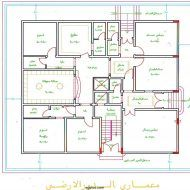 اجمل مخطط منزل House Floor Design Victorian House Plans Home Design Floor Plans