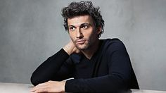 Sublime talent: Jonas Kaufmann. Picture: Gregor Hohenberg / Sony Classical JONAS Kaufmann is almost certainly the greatest tenor in the world right now, a dashingly handsome German with an extraordinary voice, whose career is reaching new peaks with each year, even month that passes.