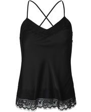 Magasin Margrete 1 top