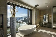 Bañera masculina   #bañera #bathtube #free #bath #freebath
