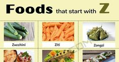 Food That Starts With Z: 10 Delicious Foods that Start with Z 1 Cantonese Cuisine, Chinese Sausage, Red Bean Paste, Soup Dish, Visual Dictionary, Seafood Stew, European Cuisine, Spanish Cuisine