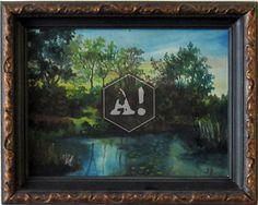 Ilja Repin - Penaty Art Paintings, Classic, Derby, Painted Canvas, Classic Books, Painting Art, Art Drawings