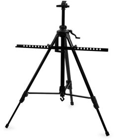 New india Hobby Center is accepted makers of rack interchange India. we offer superior quality,light weight but balanced tripod signify our purchasers. Stands ar usually created of wood or steel.