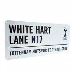 One Size Tottenham Hotspur FC Official Football Crest Vinyl Bath Time Duck Navy