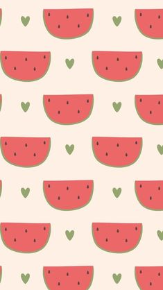 New fruit background wallpapers food ideas Food Wallpaper, Pastel Wallpaper, Kawaii Wallpaper, Screen Wallpaper, Mobile Wallpaper, Cute Wallpaper Backgrounds, Tumblr Wallpaper, Wallpaper Iphone Cute, Cellphone Wallpaper