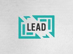 Lead 1