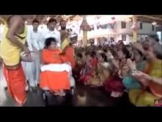 Bendecidos_Sathya Sai Baba.