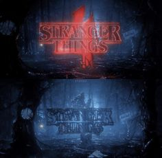 something with time.someone pls comment on this telling me your theories for time.something with time.someone pls comment on this telling me your theories for Stranger Things 4, Stranger Things Halloween, Stranger Danger, Kawaii Anime, Are You Happy, Geek Stuff, Neon Signs, Seasons, My Favorite Things