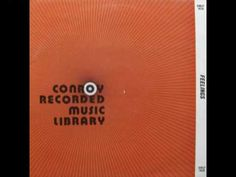 Super moody library gem from the LP 'Feelings'. Sound Library, Music Library, Music Land, Lounge Music, Music Publishing, Music Songs, Jukebox, Soundtrack, Lp