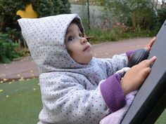 54-Manteau bébé (3)