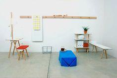 Peg Furniture 3
