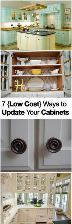 diy projects, diy improvements, home improvement, home tips and tricks, increasing home value