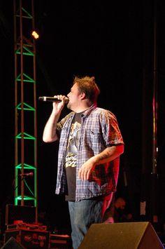 Georgia Florida 2010 - Uncle Kracker