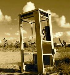1000 images about mojave phone booth on pinterest