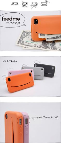 Here is the link to the full page.  Cool iPhone case.    http://connectdesign.co.kr/front/php/product.php?product_no=289