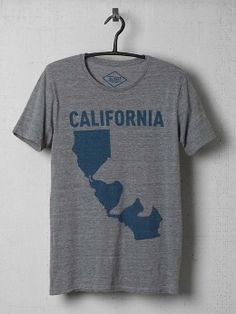 Altru  currentlyobsessed California Dreamin   feb1c2a7ae9a