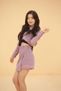 K-Pop Babe Pics – Photos of every single female singer in Korean Pop Music (K-Pop) Seulgi, Kpop Girl Groups, Kpop Girls, Daegu, Red Velvet Irene, Beautiful Asian Girls, Snsd, Swagg, South Korean Girls