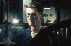1984 (1984) - IMDb