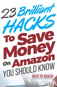 Have you ever heard of quick ways to make money legally online, safe ways to earn money online? Litter is now the time to listen to, learn and find out. We shall await you. Save Money On Groceries, Save Your Money, Ways To Save Money, Money Tips, Money Saving Tips, How To Make Money, Money Savers, Saving Ideas, Money Hacks