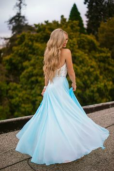 Prom Tips I Wish I Would Have Known