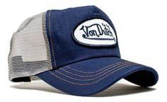 59dd028b 48 Best von dutch caps images | Cap d'agde, Von dutch, Baseball hats