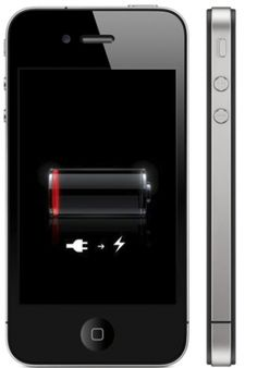 Why does my iPhone battery die so fast? This article explains how to fix it. @TheHomeScholar #LoveMyHusband