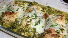 Pollo al curry con brócoli al microondas - Blog MASmusculo - yanoestoygorda