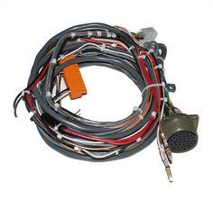 FadalCNC.com WIR-0220