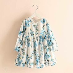 From trendy party wear dresses to comfy newborn outfits, we offer the best brands in kids' fashion. For exclusive deals on kids wear, visit Babycouture. Dresses Kids Girl, Kids Outfits, Summer Outfits, Summer Clothes, Dresses Near Me, Nice Dresses, Summer Wear, Casual Summer, Baby Couture
