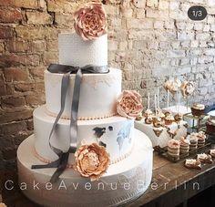 Weddingcake Atlas world Kontinent