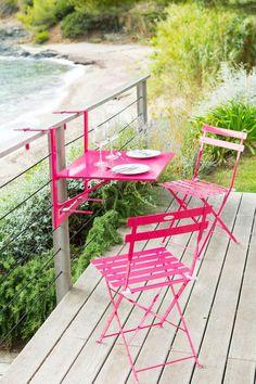 jardin urbain contemporain ustensile jardinage mini potager balcons wells et fleuri. Black Bedroom Furniture Sets. Home Design Ideas