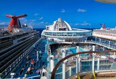 Don't overpay, 4 ways to check for price drops after you book your cruise.