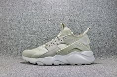 a22d92671c20 Cheap Nike Air Huarache Shoes Online - Page 2 of 6 - Cheapinus.com