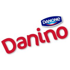{:en}Our Products{:}{:fr}Nos Produits{:} - Danone Burger King Logo, Japanese Food, Brand You, Food To Make, Canada, Recipe, Japanese Dishes, Recipes, Solar Eclipse